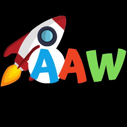 Mejor agencia analitica web